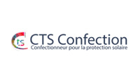 CTS Confection